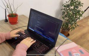 Создание сайтов в Харькове